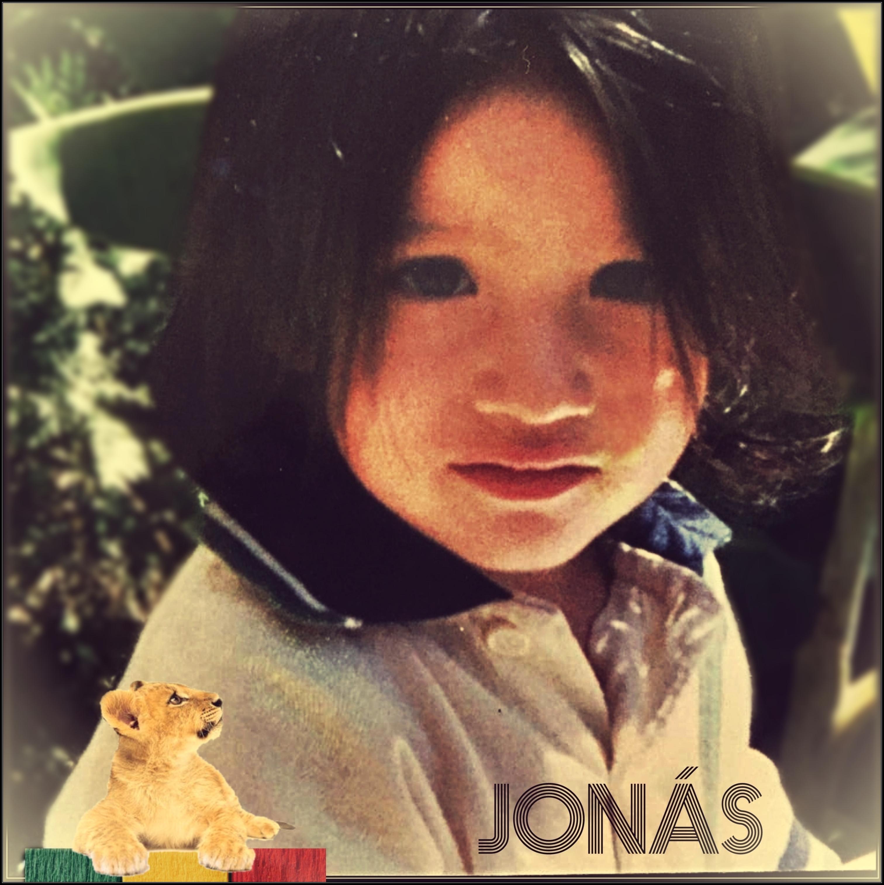 Bigtouch alista estreno de Jonas para el 3 de septiembre