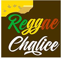 Reggae Chalice